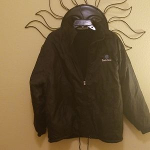 Columbia mens jacket